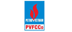 Petrovietnam Fertilizer and Chemicals Company (PVFCCo)