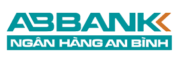 An Binh Commercial Joint Stock Bank (ABBANK)