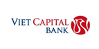 Vietcapital Bank