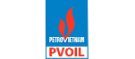 PetroVietnam Oil Corporation (PVOIL)